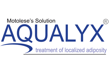 logo-aqualyx