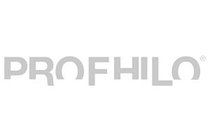 profilho-logo