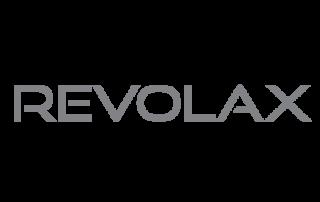 revolax-logo-grey-320x202